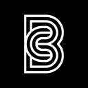 Bledsoe Technologies, LLC logo