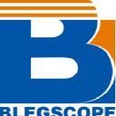 BLEGSCOPE (U) Limited logo