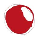 Bleiberger Fabrik logo