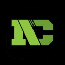 Blekingedrift AB logo