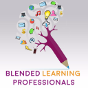 Blended learning Professionals on Elioplus