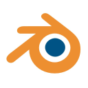 Blender Foundation logo