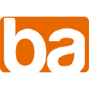 Blender Artists logo icon