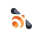 Blender Market Logo
