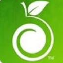 Blendfresh LLC logo