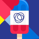 Blend Interactive logo icon