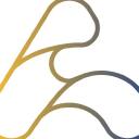 Blendix Web Studio logo