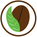 Blend Tea and Coffee Company Ltd logo