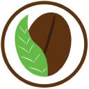 Blend Tea and Coffee Company Ltd logo