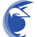 Blendwerk IT & Media logo