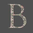 Blendworth Fabrics logo