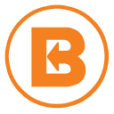 Blentech Corporation logo