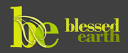 Blessed Earth Australia logo