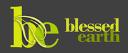 Blessed Earth Australia logo