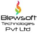 Blewsoft Technologies logo