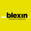 Blexin Srls logo
