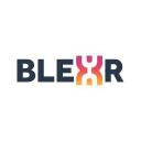 Blexr logo icon