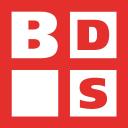Bleyenberg Deurservice logo