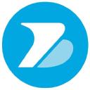 Blezoo LLC logo
