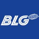 BLG LOGISTICS GROUP AG & Co. KG logo