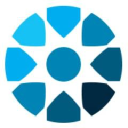 BLG Hypotheken logo