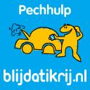 Blijdatikrij.nl logo