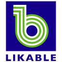 Blikable, LLC logo