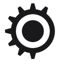 Blikopener Festival logo