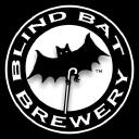 Blind Bat Brewery LLC logo