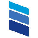 Blinds.com logo