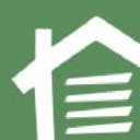 Blindsgalore.com logo