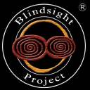 Blindsight Project logo