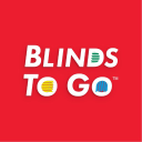 Blinds To Go Company Logo