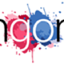 Blingon Digital learning logo