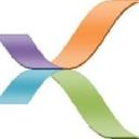 Blings Solutions logo