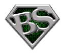 BlingStallation (Pty) Ltd logo