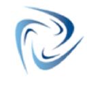 Blink Networks (Jordan) logo