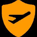Blink logo icon