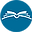 BlinkeForlag AS logo