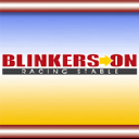 Blinkers On Racing Stable