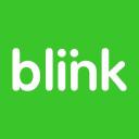 Blinklearning logo icon
