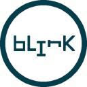 Blink Marketing, Inc. logo