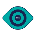Blink OMS (developed by GenerationNET Ltd) logo