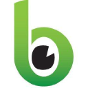 BlinkPipe - HD Video Conferencing for Businesses logo