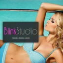 Blink Studio logo