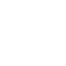 BLIS Technology Limited logo