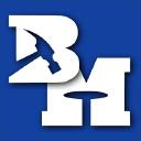 Blish Mize Company logo