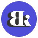 Blissbook logo