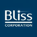 Bliss Corporation logo