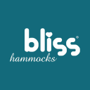Bliss Hammocks logo icon